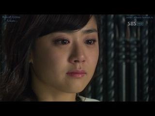 Алиса из Чхондама / Cheongdam-dong Alice 08 [16] HD