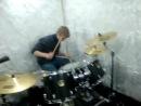 SEKATOR - drum solo
