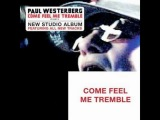 Paul Westerberg Making Me Go