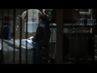 Доктор Хауз 6 сезон 21 серия