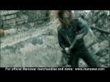 Manowar - Warriors of the World HD