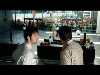 Вскрытие пришельца / Вскрытие инопланетянина / Alien Autopsy (2006)