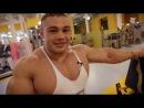 Спина и трапеции. Тренировка от Алексея Лесукова!!Фитоняшки*бикини, бикинистки, бикини, фитнес, fitnes, бодифитнес, фитнесс, silatela, Do4a, и, бодибилдинг, пауэрлифтинг, качалка, тренировки, трени, тренинг, упражнения, по, фитнесу, бодибилдингу, накачать, качать, прокачать, сушка, массу, набрать, на, скинуть, как, подсушить, тело, сила, тела, силатела, sila, tela, упражнение, для, ягодиц, рук, ног, пресса, трицепса, бицепса, крыльев, трапеций, предплечий,ЗОЖ СПОРТ МОТИВАЦИЯ