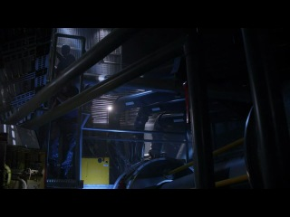 Крайние меры Отчаянные меры Last Resort 1 сезон 13 серия NewStudio HD