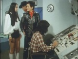 Goranger episode 78
