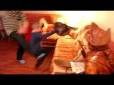 Сударь пройдите на диванчик - Sparta Trance remix RYTPMV