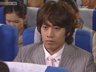 Супер-Новичок / Super Rookie / Sin-ip Sa-won серия 20/20