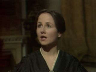 1983 | Jane Eyre | Джен Эйр | 1x04