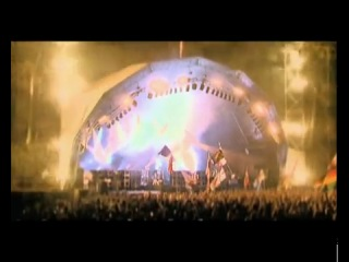 Manowar - the crown and the ring (metal version - france 2009)
