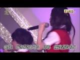 NMB48 - Dazai Osamu wo Yonda ka?, Hoshokushatachi yo, Yaban na Soft Cream (3rd Anniversary 2013.10.13)