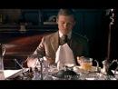 01 Воспоминания о Шерлоке Холмсе 2000