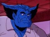 03. Entra Magneto