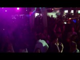 DJ FIDELE &amp MC LATINOS - TERRITORY MUSIC CAFE &amp DANCING CLUB