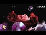 Zirenz vs Aurosonic - You Fade Away (Density Fuzion Remix)