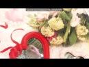 «I LOVE YOU» под музыку Таисия Повалий - Я Помолюсь За Тебя (новинка!!! 2012). Picrolla