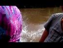Сплав по реке Квэй