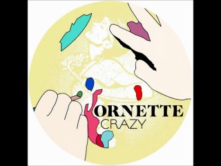 Ornette - Crazy (Phonique Remix)