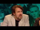 The Big Fat Quiz of the '80s