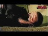 ThejohnramborockyIP -Green Elephant - Dancing lasha tumbai _ MMV