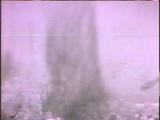 Jaws 3-D (1983) - TV Spot