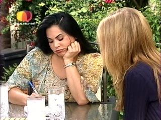 Два лица страсти / Las dos caras de Ana 101