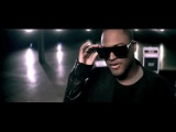 Taio Cruz feat.Kylie Minogue - Higher