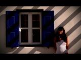 Edward Maya feat. Vika Jigulina - Stereo Love (2009)