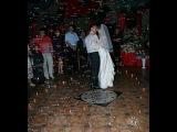 Ведущая Снежана Герда, свадьба в Донецке, тамада в Донецке.