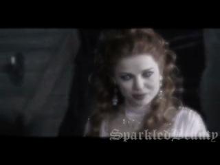 Im Damaged ~ Dracula x Anna x Aleera [Dracanna Draleera]