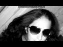 «С моей стены» под музыку русско немецкий реп - Про настоящих друзей . Picrolla