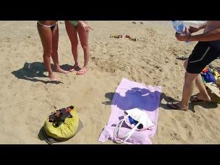 Алекс Лесли дикое животное 4  » онлайн видео ролик на XXL Порно онлайн