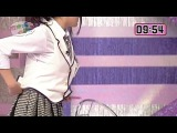 Nogizaka46 - Nogizakatte Koko No.2