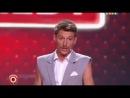 Павел Воля - Про танцы в клубах