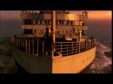 ❅ Titanic Alla Pugacheva Iceberg ❅ Титаник Алла Пугачева Айсберг ❅