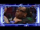 11.01.2013-WWE Friday Night Smackdown ОТ 545 TVОлег Манылов и Константин Иванов1080iHDTV-RUS-часть45
