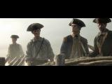 Assassin_s Creed III -- Официальный трейлер