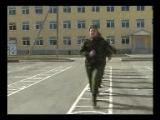 'Армия 'песня сирота про маму '