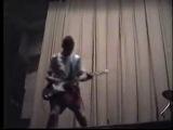 Jazzlobster - (1994.04.xx Техникум на Шоссе Энтузиастов) Часть 01