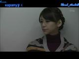 Двуличная девчонка  Switch Girl! 6 серия - озвучка!