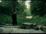 Про Дантеса (Песня о Монте-Кристо) -