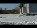 Лёд тронулся господа присяжные заседатели 14.04.2013 Кашира