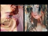 «PhotoLab» под музыку Величне Століття. Роксолана (Muhteşem Yüzyıl) - Soundtrack. Picrolla
