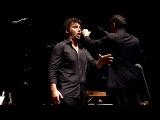 Jonas Kaufmann-non ti scordar di me