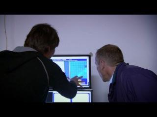 BBC Чудеса Солнечной системы 4 Серия Мертвый или Живой Dead or Alive