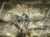 Doro Pesch Like an Angel( текст+перевод)