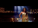 D.R Video music -Aishwarya Rai