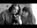 «526))» под музыку Виктория Данейко - Дыши. Picrolla