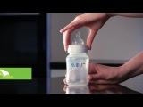 Philips Avent совместимость всех продуктов!