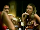 Banned Commercial – Strip Poker