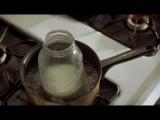 Торт)фрагмент из фильма Не грози южному централу:DDD